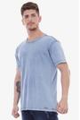 Camiseta-Konyk-Indigo