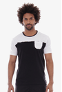 Camiseta-Cotton-Konyk