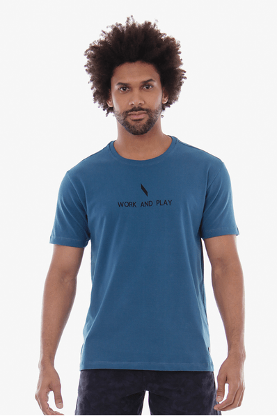 Camiseta-Work-and-Play-
