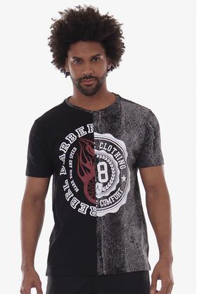 Camiseta-Rebel-Barber
