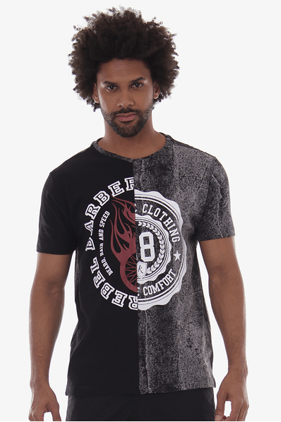 Camiseta-Rebel-Barber