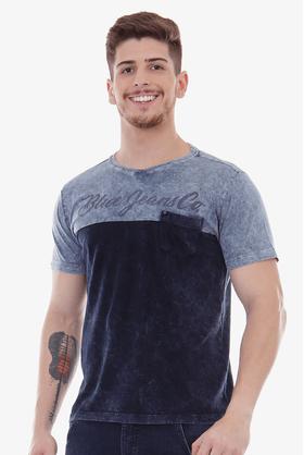 Camiseta-Indigo-Blue-Jeans