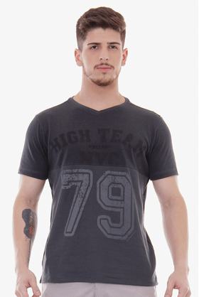Camiseta-High-Team