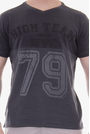 Camiseta-High-Team