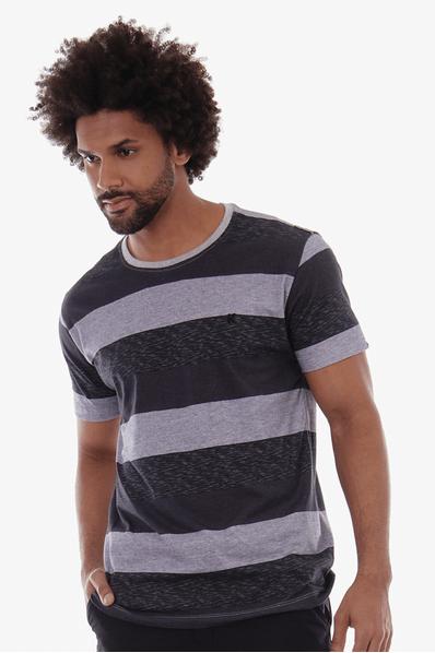 Camiseta-Listrada-Konyk