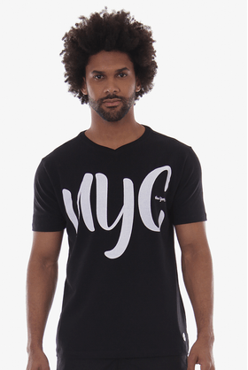 Camiseta-Cotton-New-York