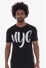 Camiseta-Cotton-New-York