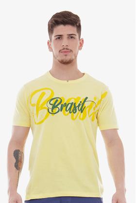 Camiseta-Colecao-Brasil