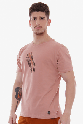 Camiseta-Cotton-Premium