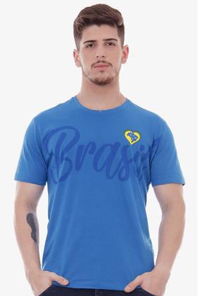Camiseta-Patria-Amada-Brasil