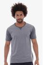 Camiseta-Listras-Vintage
