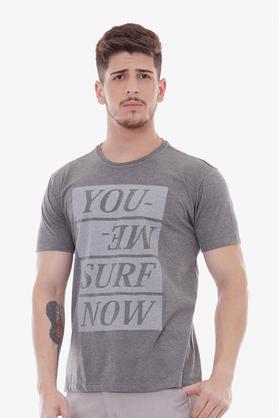 Camiseta-Surf-Now