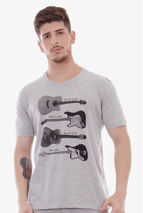 Camiseta-Mescla-Guitars