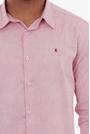Camisa-Social-Manga-Longa