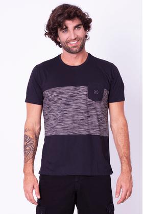 Camiseta-Bolso-Beavis