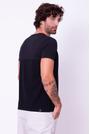 Camiseta-Urban-Style