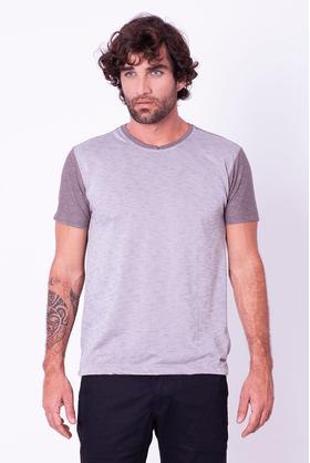 Camiseta-Konyk-Style