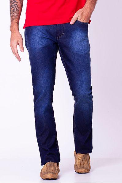 Calca-Jeans-Classica