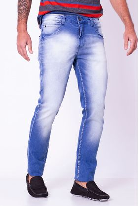 Calca-Jeans-Ice