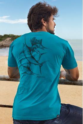 Camiseta-Marlim-Azul