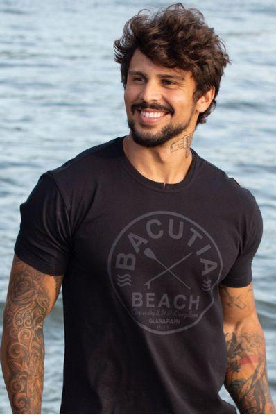 Camiseta-Bacutia