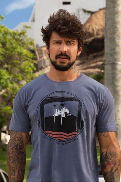Camiseta-Baia-de-Vitoria