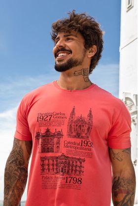 Camiseta-Historia-do-ES