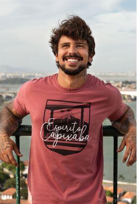 Camiseta-Convento-da-Penha