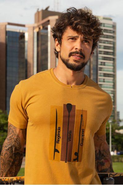 Camiseta-Esportes-Capixabas