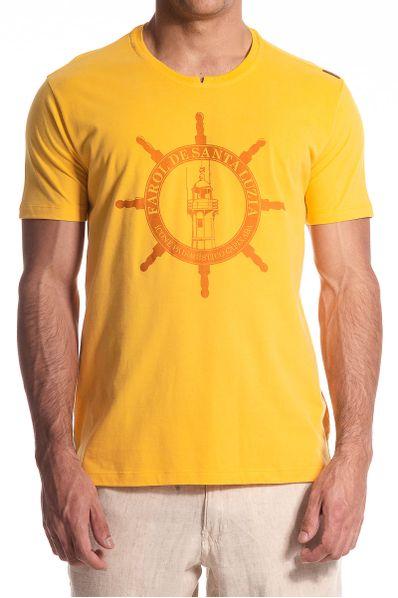 camiseta-farol-de-santa-luzia