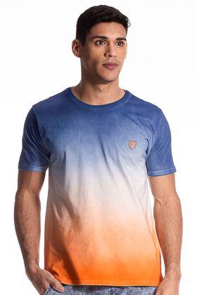 camiseta-konyk-artesanal