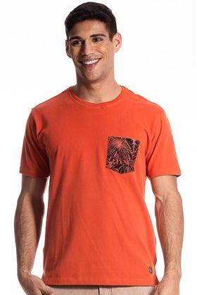 camiseta-konyk-elastano-laranja