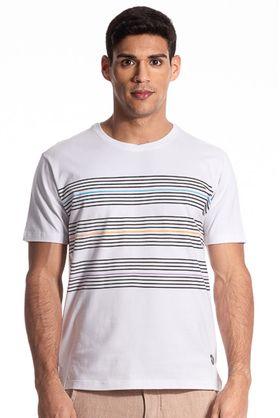 camiseta-elastano-konyk