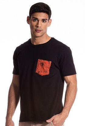 camiseta-konyk-elastano