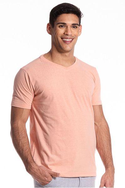 camiseta-konyk-eco
