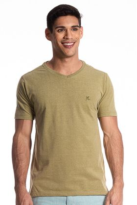 camiseta-ecologica-konyk