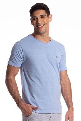 camiseta-konyk-ecologica