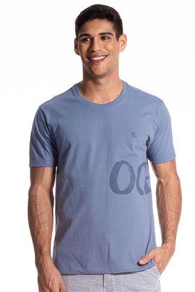 camiseta-konyk-ecologica-ocean