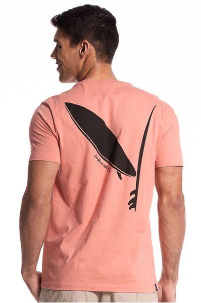 camiseta-surf-konyk-costas-rose