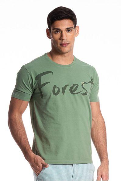 camiseta-konyk-ecologica-forest