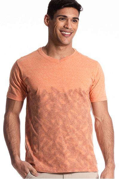 camiseta-mescla-konyk-01