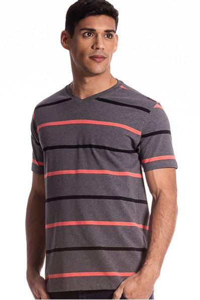 camiseta-konyk-listras