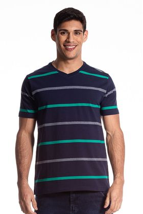 camiseta-konyk-listras-marinho