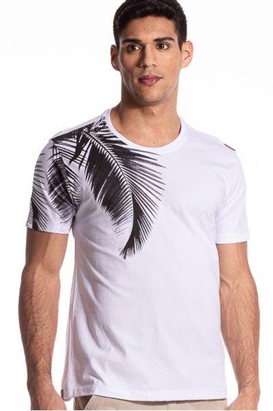 camiseta-konyk-palmeira