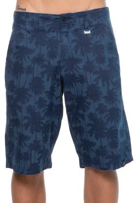 Bermuda-Bolso-Embutido-Coqueiros-Azul