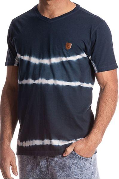 Camisa-de-Malha-com-Gola-V-Tie-Dye---Konyk