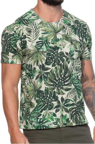 Camisa-Cotton-Masculina-Folhagem-Verde1