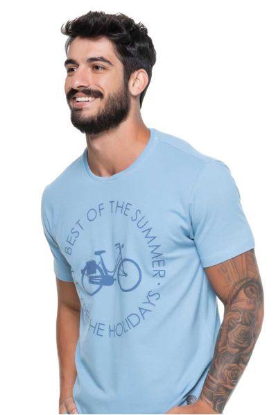 Camisa-KNK-Suede-Bike-Azul