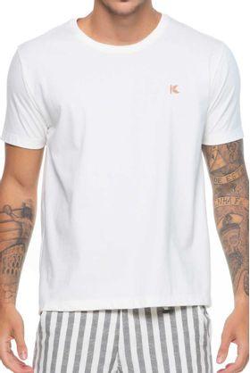 Camisa-Silk-Essencia-Ecologica